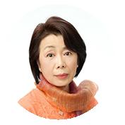 蒼子先生2
